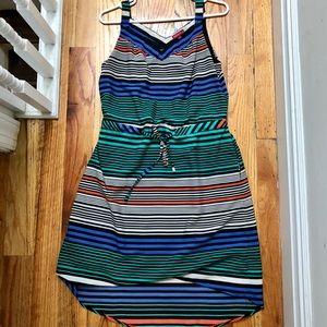 Adorable Merona 👗 dress